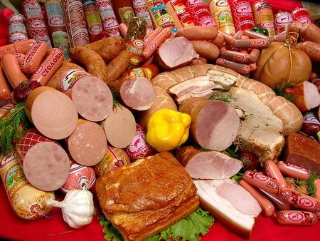 food-1823197_640