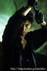 Kenji_Matsuda