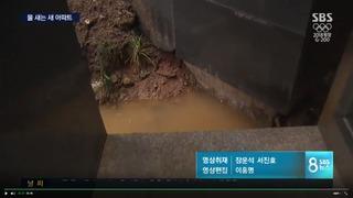 estate_leak