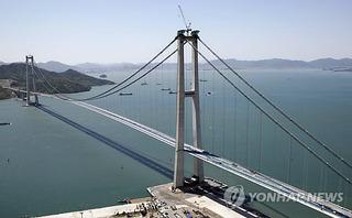 isunshin_bridge