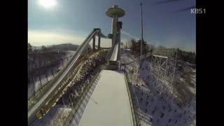 skijump2_02