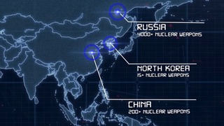 nuclearweapons