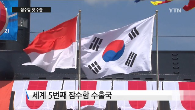 楽韓Web : 韓国人「韓国は世界で...