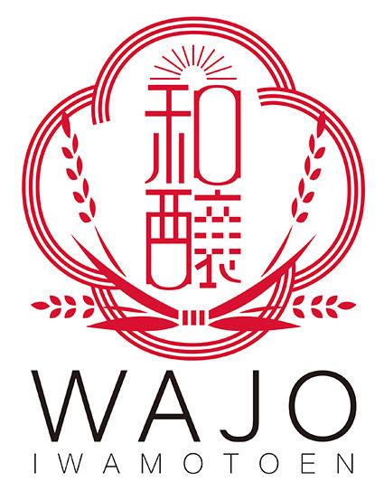 logo black-red-2