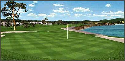d_pebble beach golf