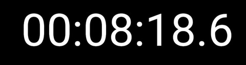Screenshot_20190723-173857_Stopwatch and Timer
