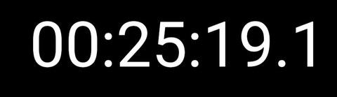 Screenshot_20190723-173031_Stopwatch and Timer