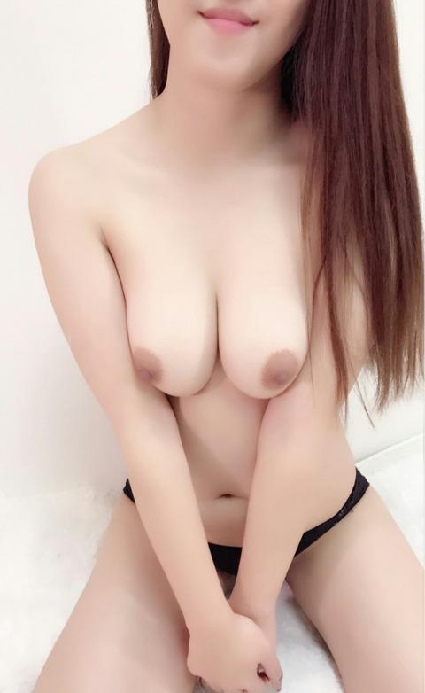 iroha2