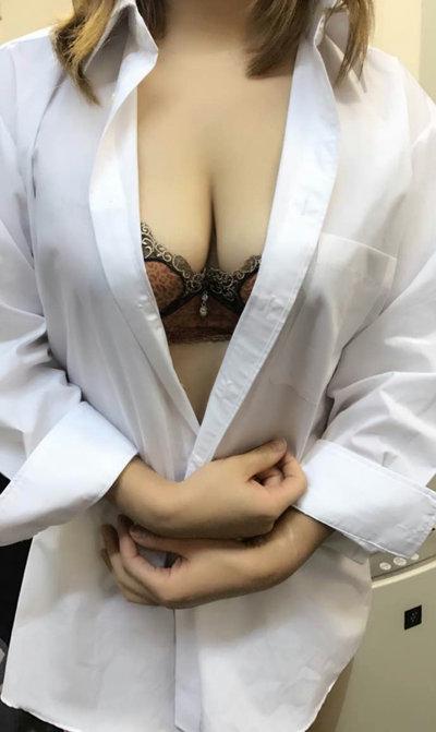 yuuka4