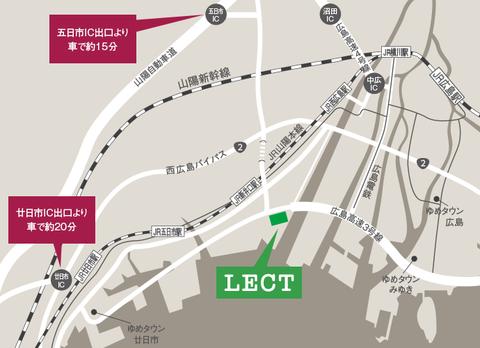 widearea_map