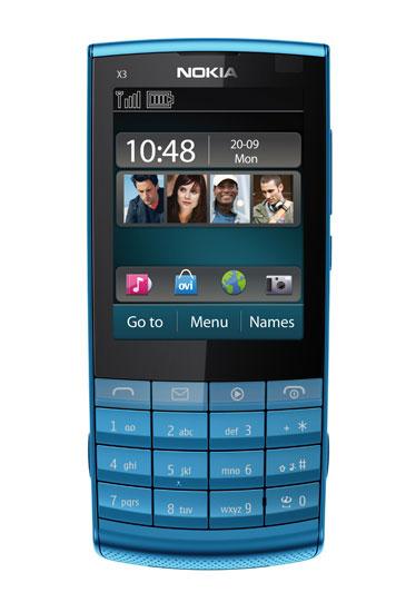 Nokia_X3_02
