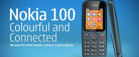 nokia-100