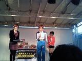 江戸川DC表彰式3