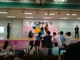 篠崎仁志表彰式1