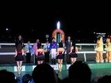 東京ダービー表彰式