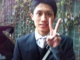 江戸川初Vおめでとうございます