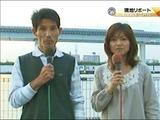 BPクラブ創設者山口雅司の解説が聞けるのはJLC!