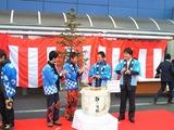 江戸川選抜外枠3選手
