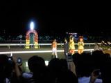 ダービージョッキー岩田康誠インタビュー