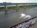 2009年7月20日江戸川7R