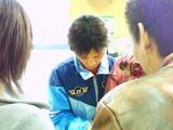濱野谷憲吾