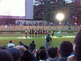 AKB48から7人も参加した豪華イベント