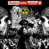 QUEENSRYCHE/OPERATION:MINDCRIME�