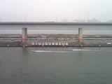 G1江戸川ダイヤモンドカップ開催中