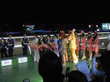 TCKディスタフ記念撮影会