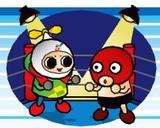 九州プロレス杯