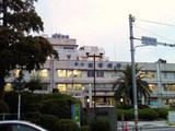 麻生飯塚病院