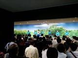 江戸川634杯初日イケメンドリーム組