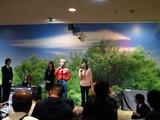 江戸川634杯表彰式1