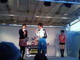 江戸川DC表彰式2