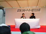 「江戸川休止後どうすればいいんでしょうね…」by石渡鉄兵