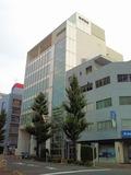 新東通信ビル
