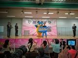 篠崎仁志表彰式2