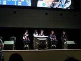 2着の岡村仁始め外枠3選手