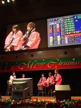 埼玉支部女子選手トークショー