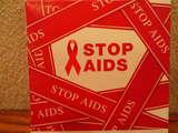 オカモト製ではなく中西製のエイズ予防グッズbyゆうこりんCMでお馴染みPure-i