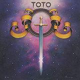 TOTO「宇宙の騎士」
