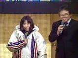ぴちぴちとれとれの強さだった魔王淺田千亜希
