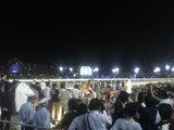 2006日本ダートダービー記念撮影