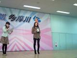 北川富紀子2