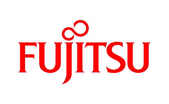 FU-JI-TSU