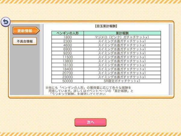 047798B2-14A1-4262-B164-23C8F0AF288A