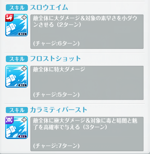 邂逅18_10_01