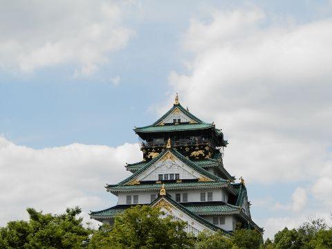 大阪前R72