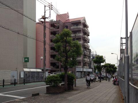 大阪後R022