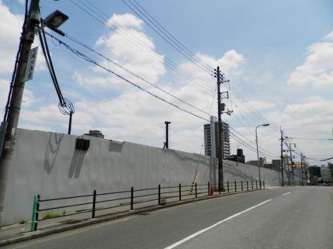 大阪前R21